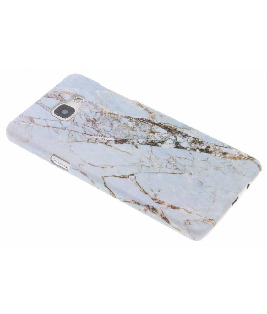 Design hardcase hoesje Samsung Galaxy A5 (2016)