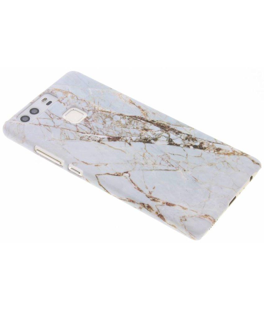 Design hardcase hoesje Huawei P9