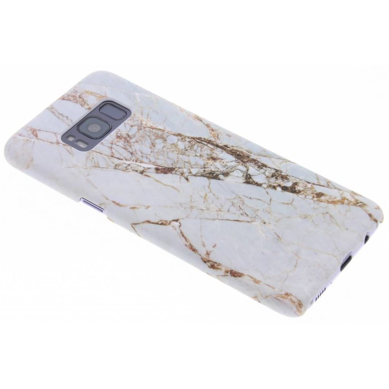 Design hardcase hoesje Samsung Galaxy S8
