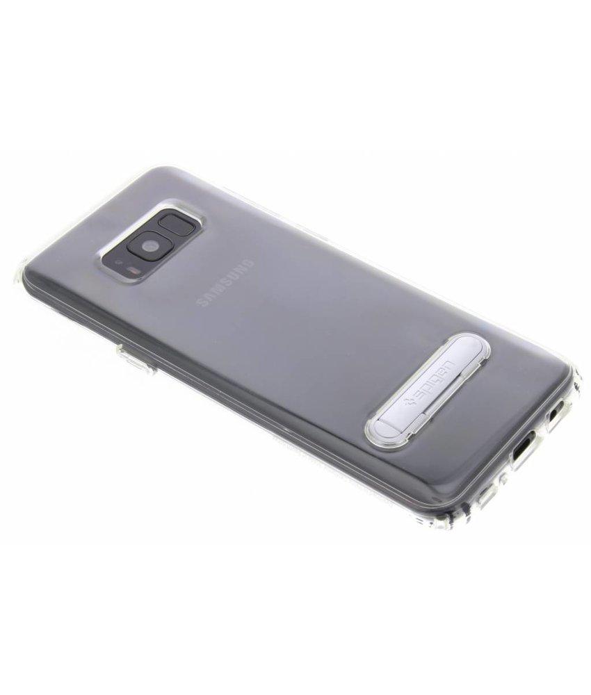 Spigen Ultra Hybrid S Case Samsung Galaxy S8 Plus
