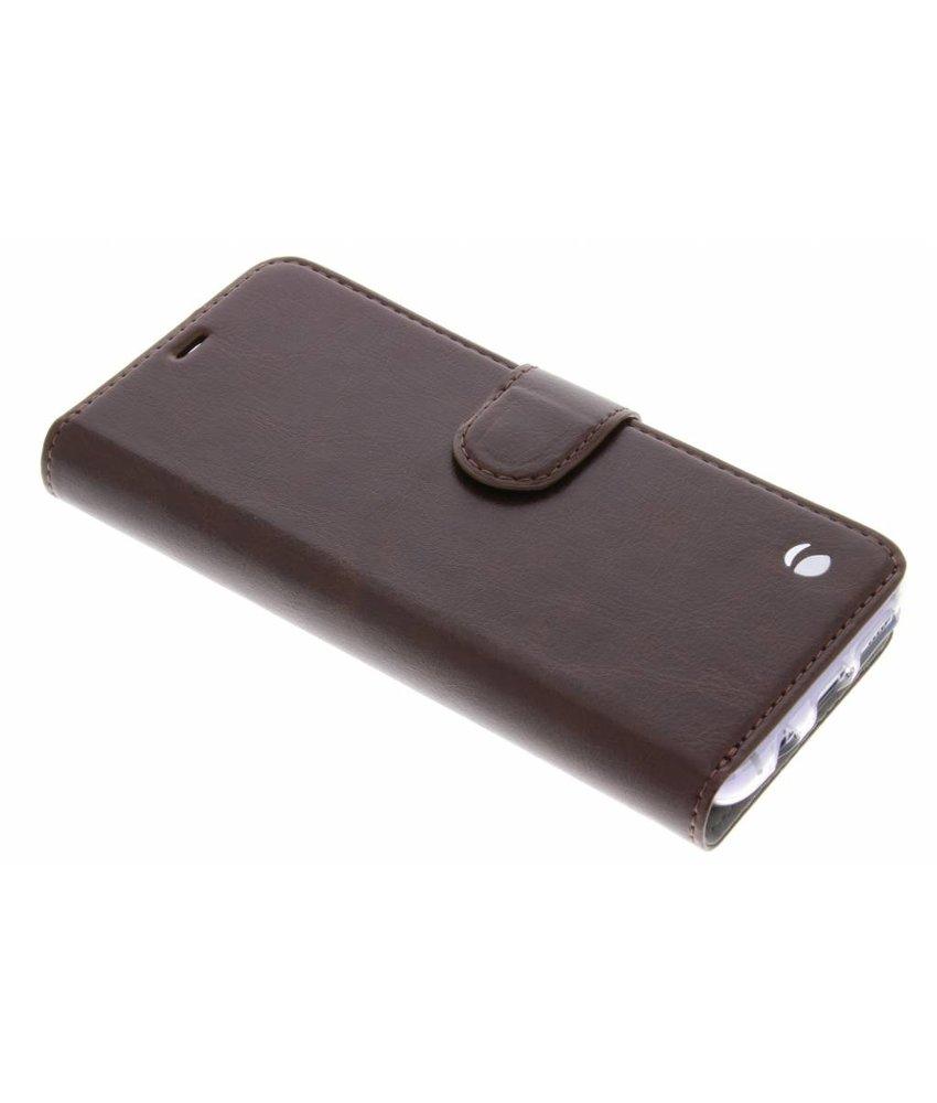 Krusell Ekerö FolioWallet 2-in-1 Samsung Galaxy S8