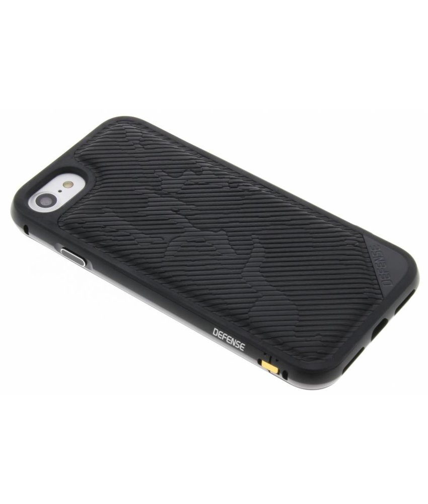 X-Doria Defense Lux Cover iPhone 8 / 7