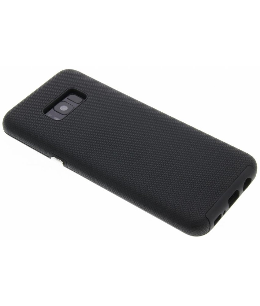 Accezz Zwart Xtreme Cover Samsung Galaxy S8 Plus