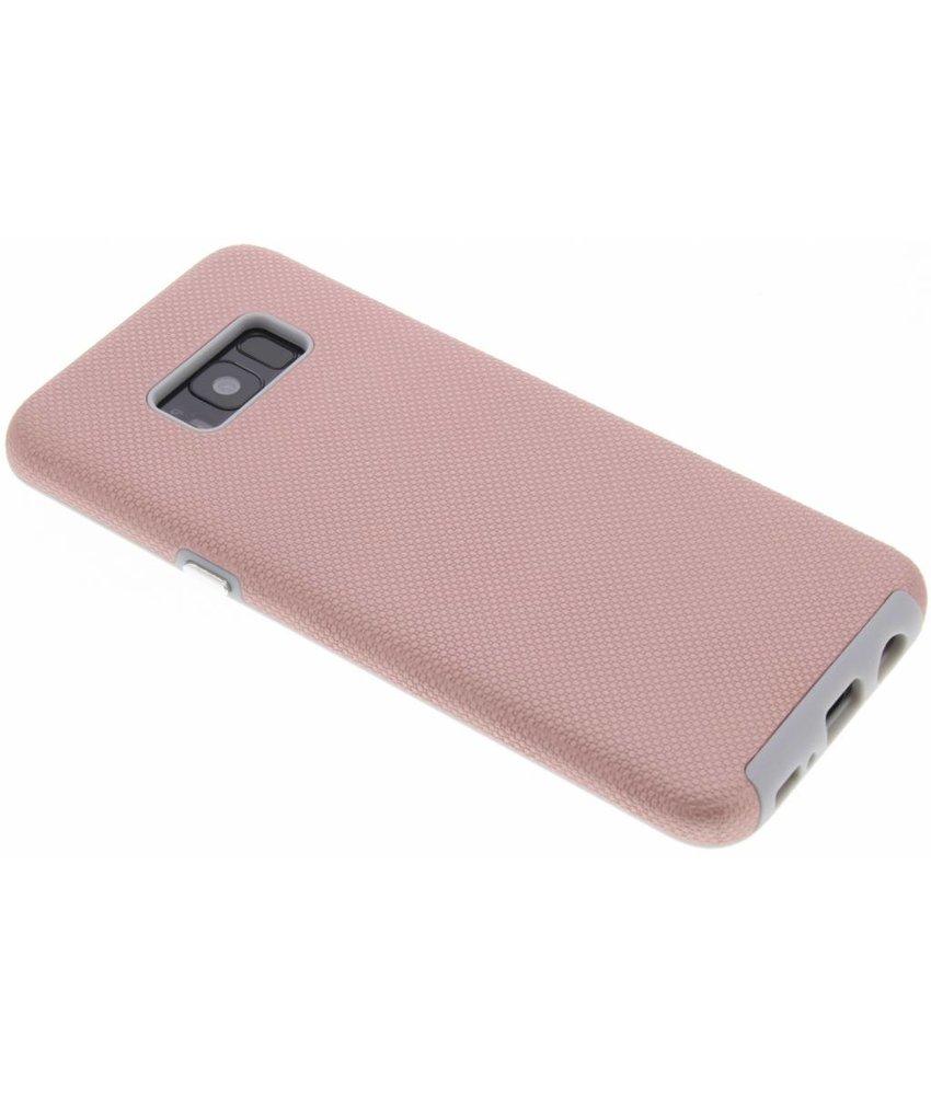 Accezz Rosé Goud Xtreme Cover Samsung Galaxy S8 Plus