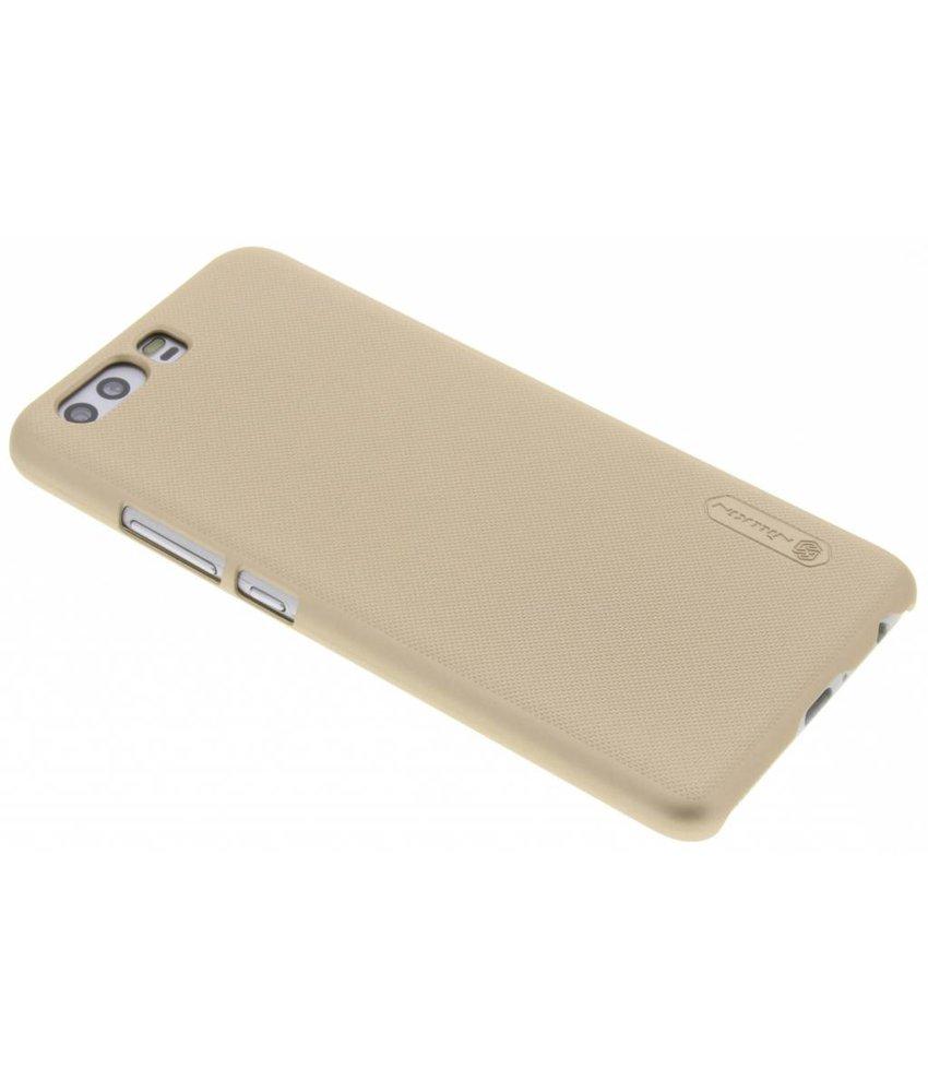 Nillkin Frosted Shield hardcase hoesje Huawei P10