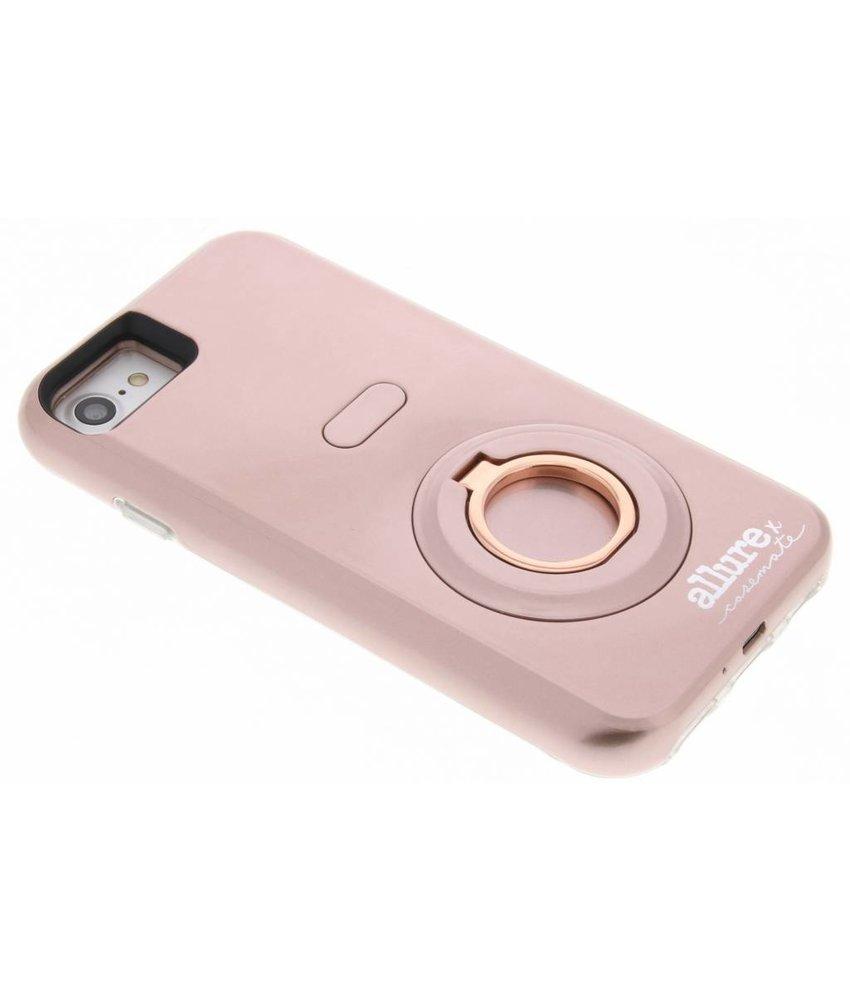 Case-Mate Allure Selfie Case iPhone 7 / 6s / 6