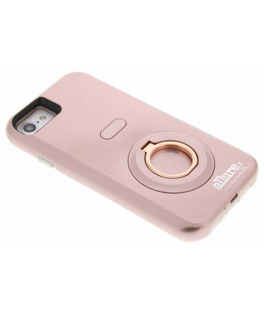Case-Mate Allure Selfie Case iPhone 8 / 7 / 6s / 6
