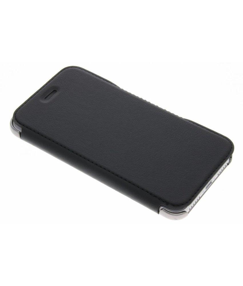 X-Doria Zwart Engage Lux Foliocase iPhone 8 / 7
