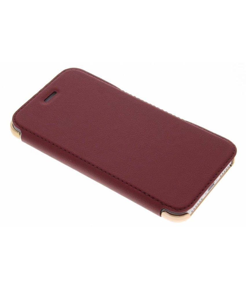 X-Doria Rood Engage Lux Foliocase iPhone 8 / 7