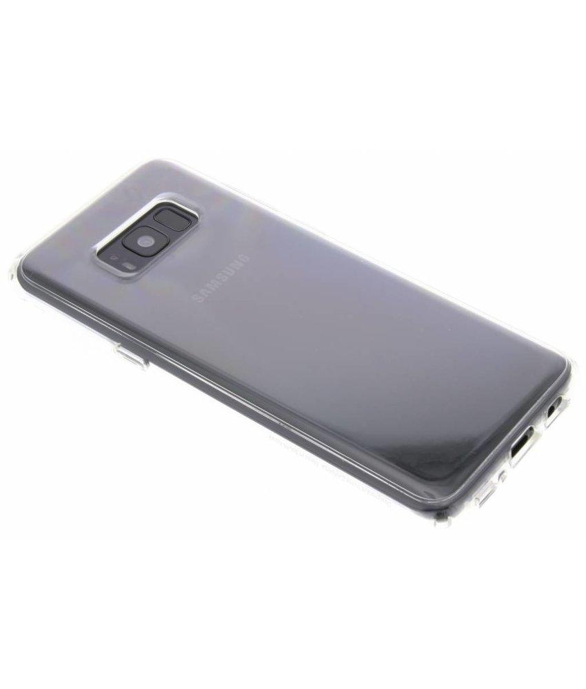 Spigen Ultra Hybrid Case Samsung Galaxy S8 Plus