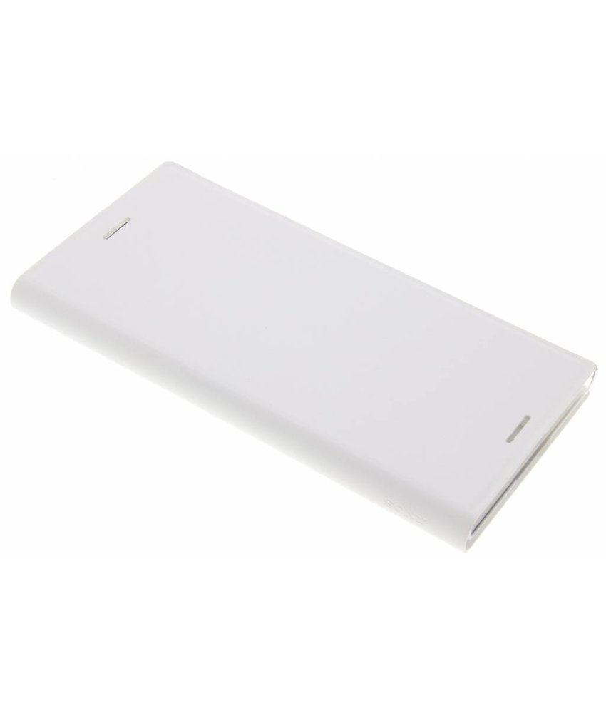 Sony Style Cover Stand Xperia XZ Premium
