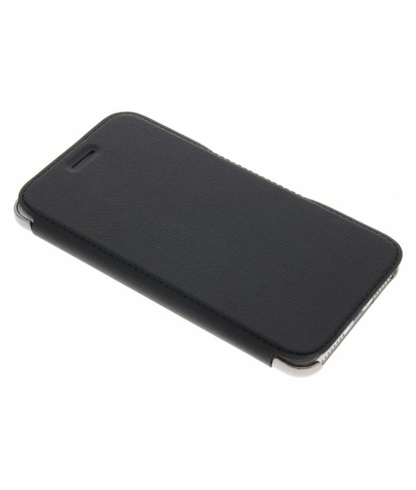 X-Doria Engage Lux Foliocase iPhone 8 Plus / 7 Plus