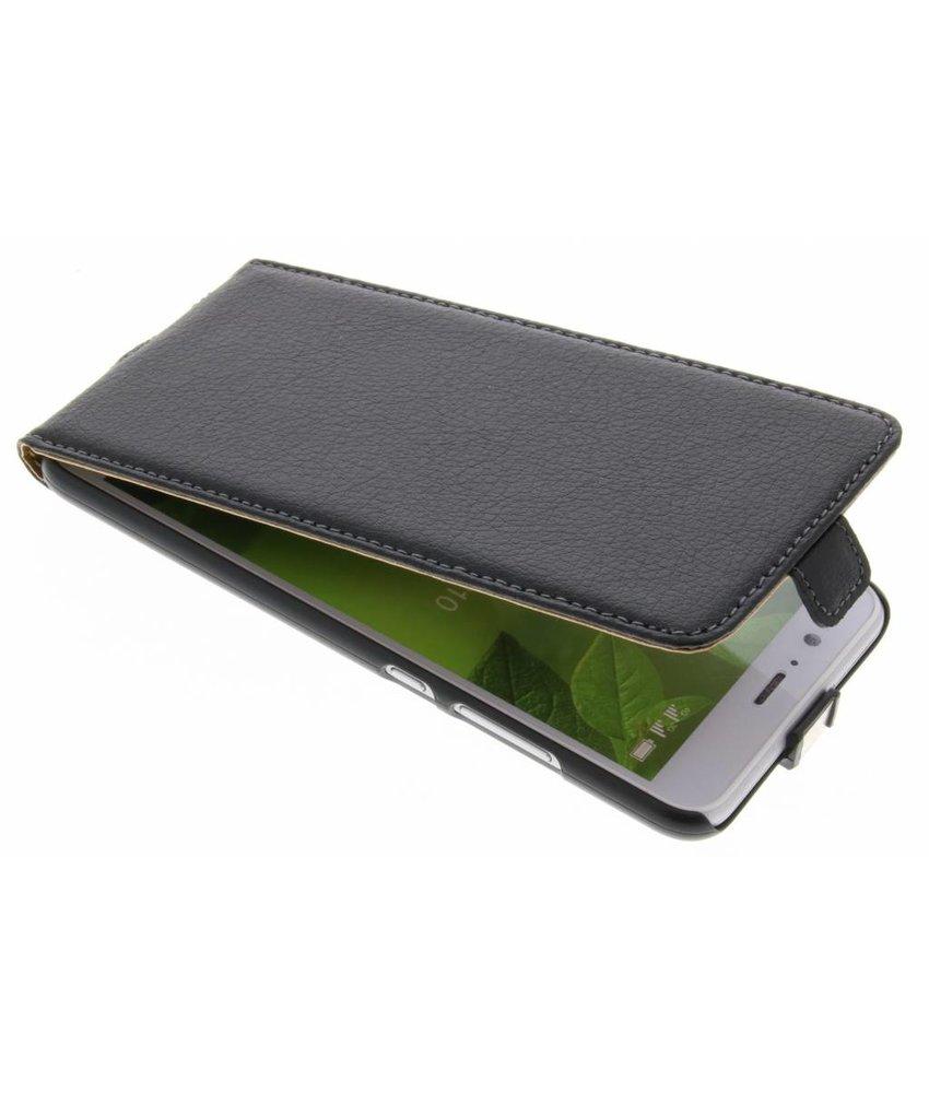 Hama Zwart Smartcase Huawei P10