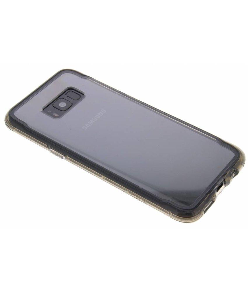 Griffin Zwart Survivor Clear Case Samsung Galaxy S8 Plus