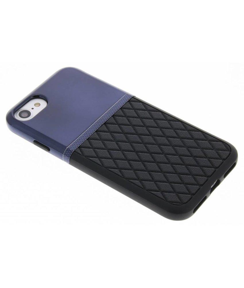 X-Doria Zwart Engage Crown Case iPhone 8 / 7
