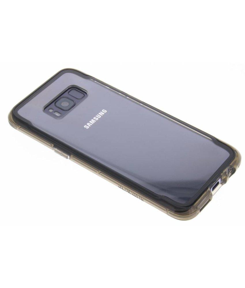 Griffin Survivor Clear Case Samsung Galaxy S8