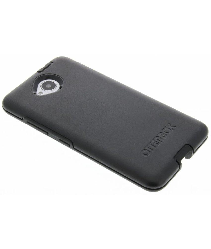 OtterBox Symmetry Series Case Microsoft Lumia 650 - Zwart