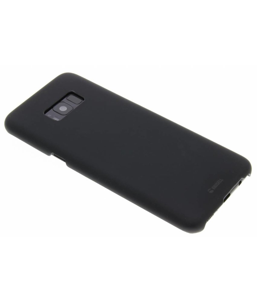 Krusell Bellö Cover Samsung Galaxy S8 Plus
