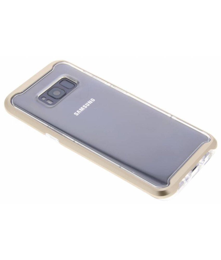 Spigen Neo Hybrid Crystal Case Samsung Galaxy S8