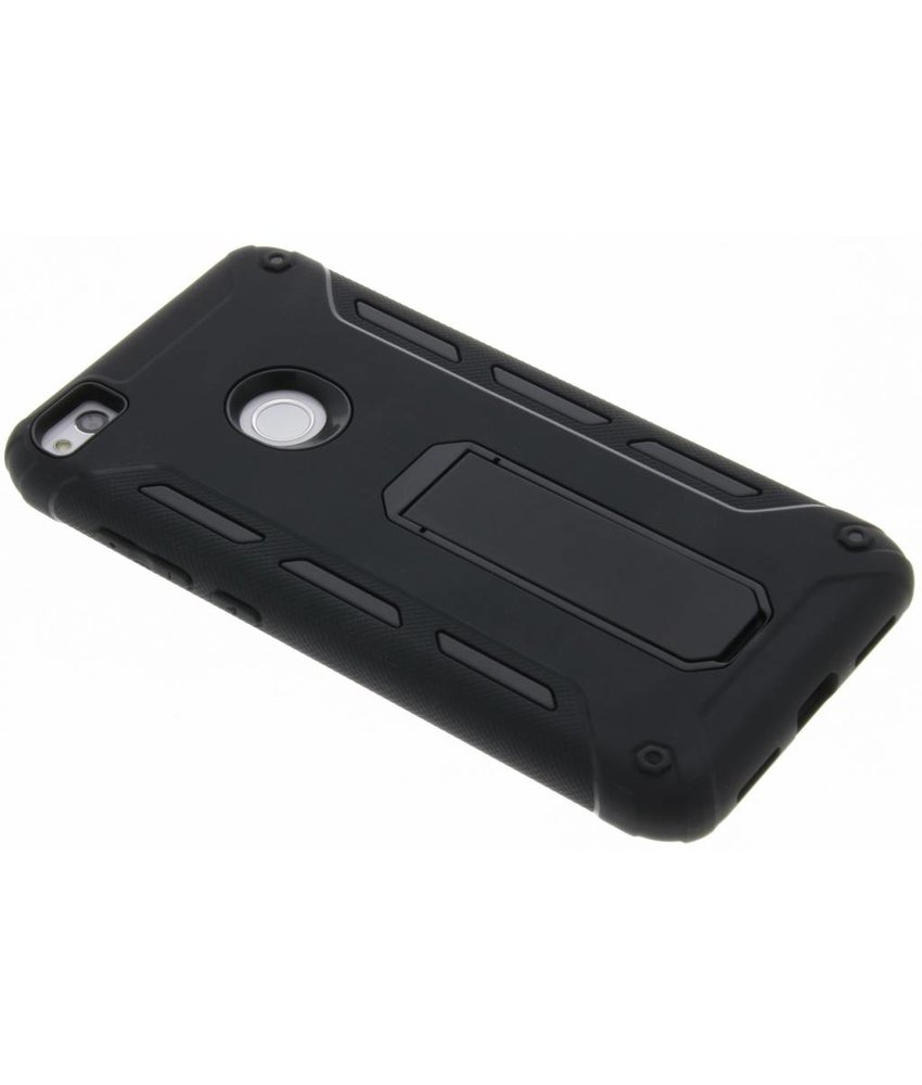 Ultra stand case Huawei P8 Lite (2017)