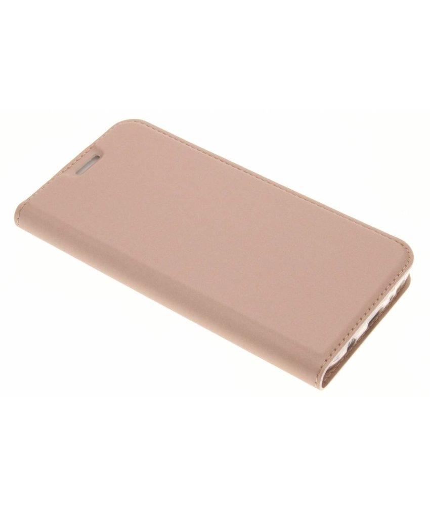 Dux Ducis Slim TPU Booklet Samsung Galaxy S7