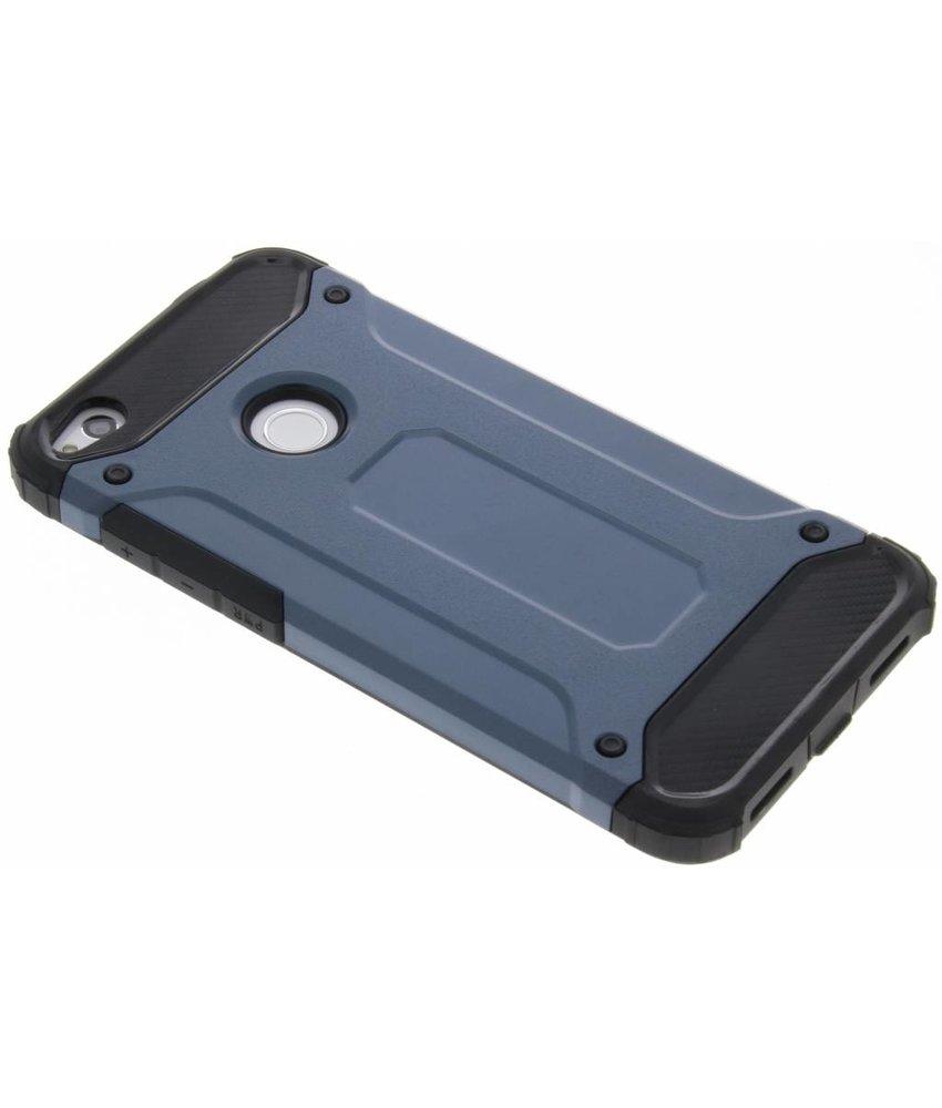 Rugged Xtreme Case Huawei P8 Lite (2017)