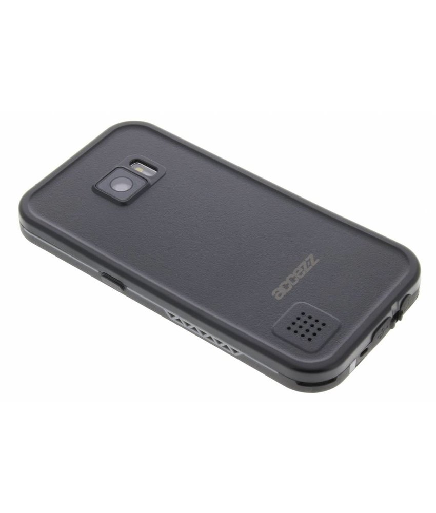 Accezz Waterproof Case Samsung Galaxy S7
