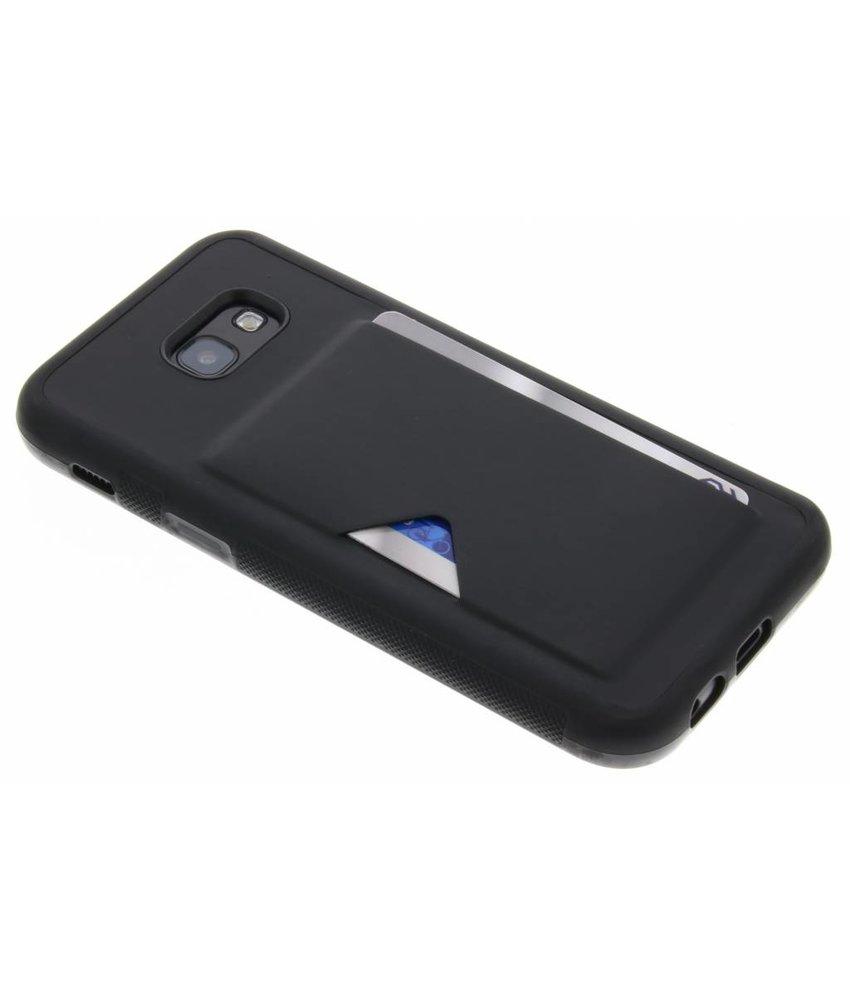 Dux Ducis Cardslot Hardcase Samsung Galaxy A5 (2017)