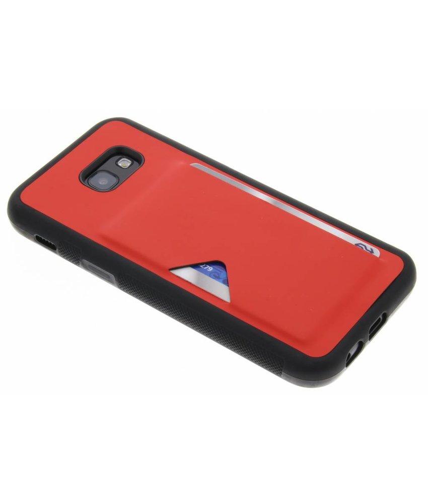 Dux Ducis Pocard Case Samsung Galaxy A5 (2017)