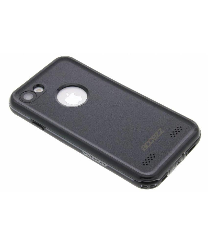 Accezz Waterproof Case iPhone 8 / 7