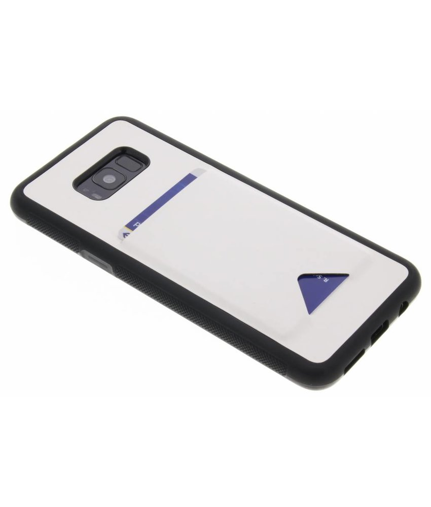 Dux Ducis Cardslot Hardcase Samsung Galaxy S8 Plus