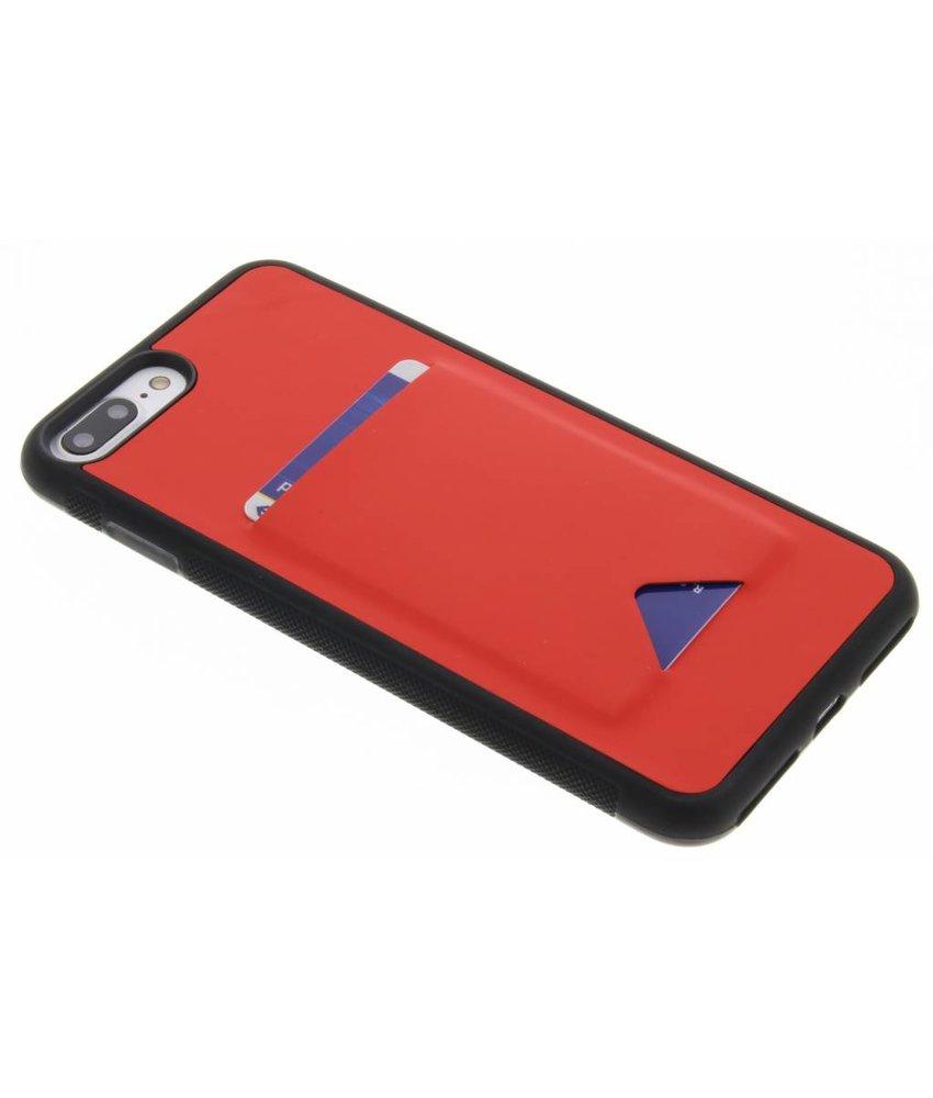 Dux Ducis Cardslot Hardcase iPhone 8 Plus / 7 Plus