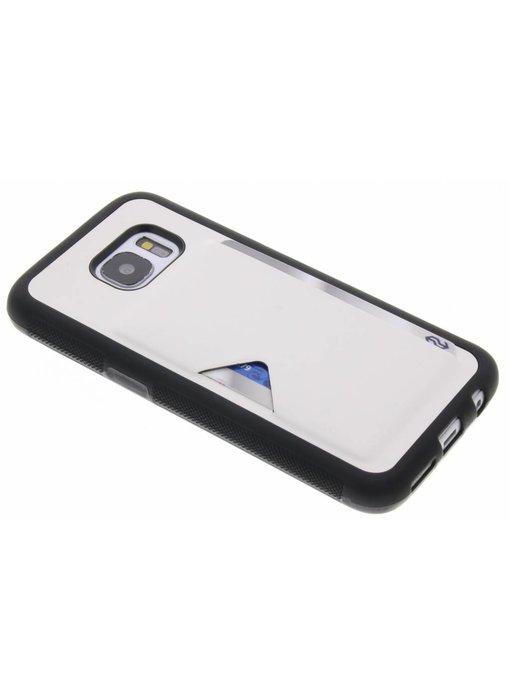 Dux Ducis Cardslot Hardcase Samsung Galaxy S7