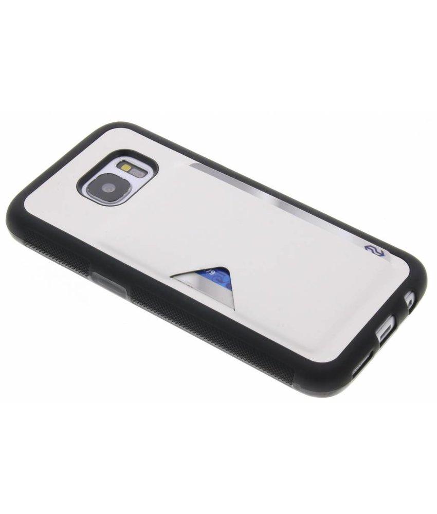Dux Ducis Pocard Case Samsung Galaxy S7