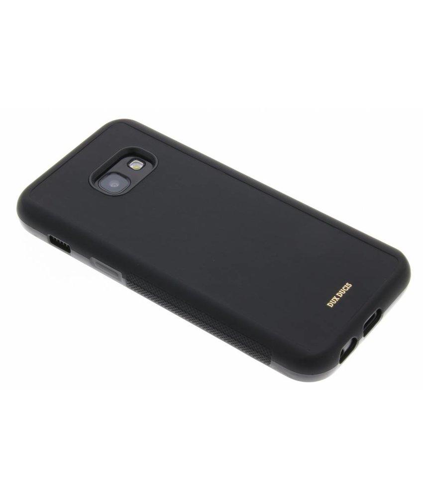 Dux Ducis Pocard Case Samsung Galaxy A3 (2017)