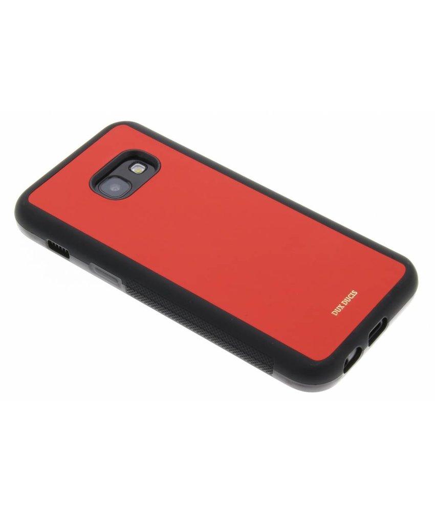 Dux Ducis Cardslot Hardcase Samsung Galaxy A3 (2017)