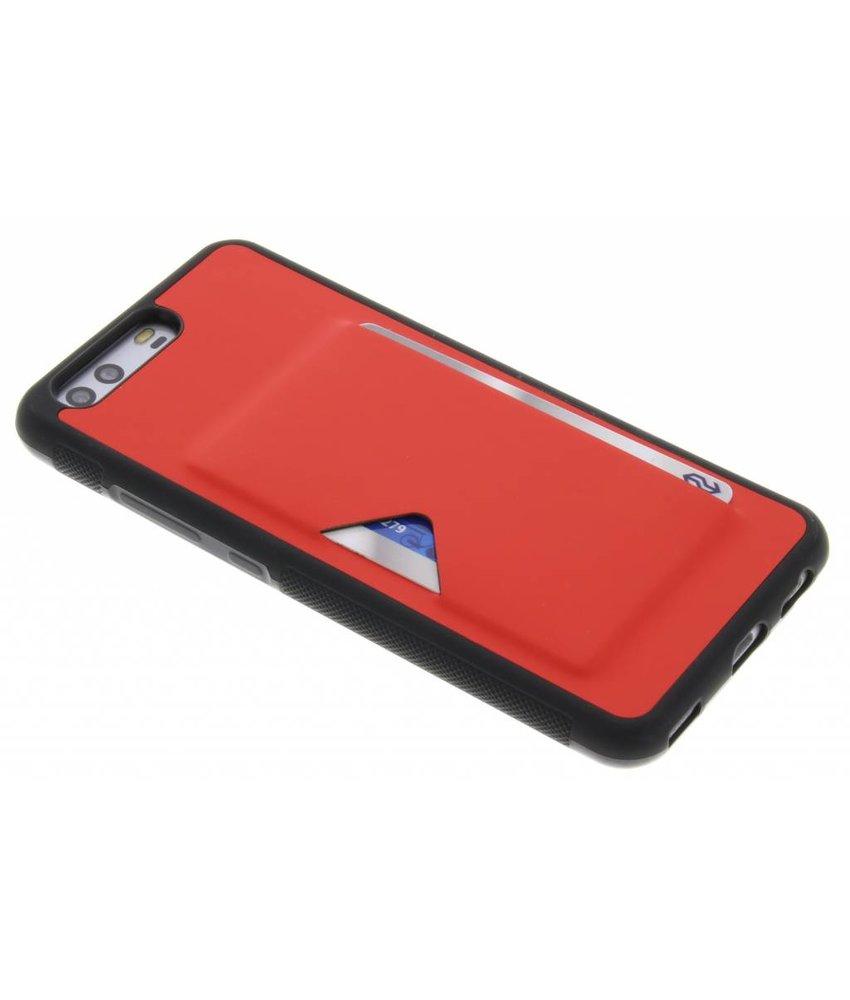 Dux Ducis Pocard Case Huawei P10