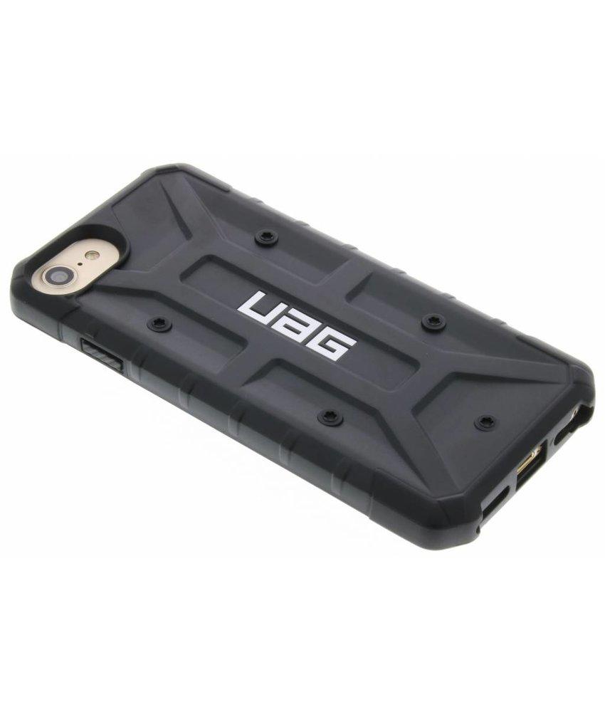 UAG Pathfinder Case iPhone 7 / 6s / 6
