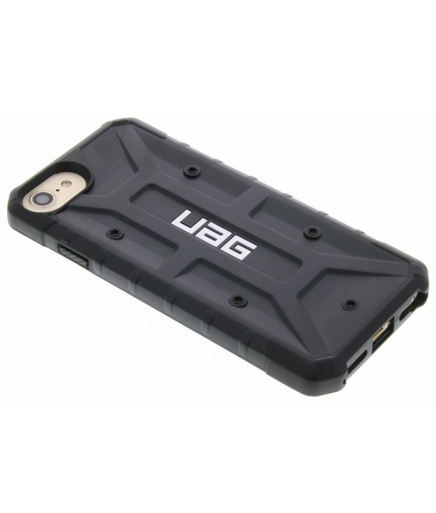 UAG Pathfinder Case iPhone 8 / 7 / 6s / 6