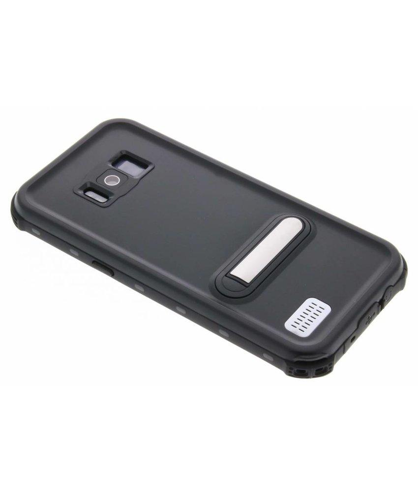 Redpepper Dot Waterproof Case Samsung Galaxy S8