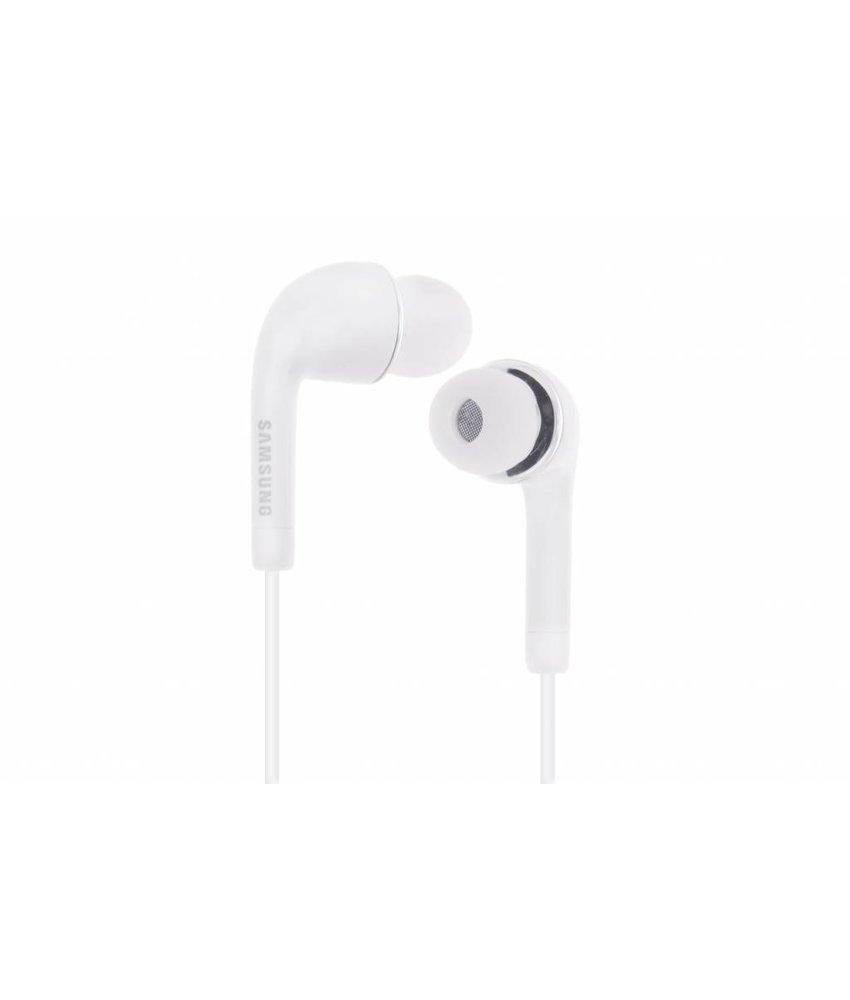 Samsung Headset HS330