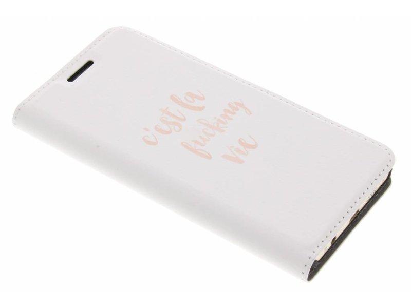 Citation Livret De Conception Pour Samsung Galaxy A3 KpXo1UK7