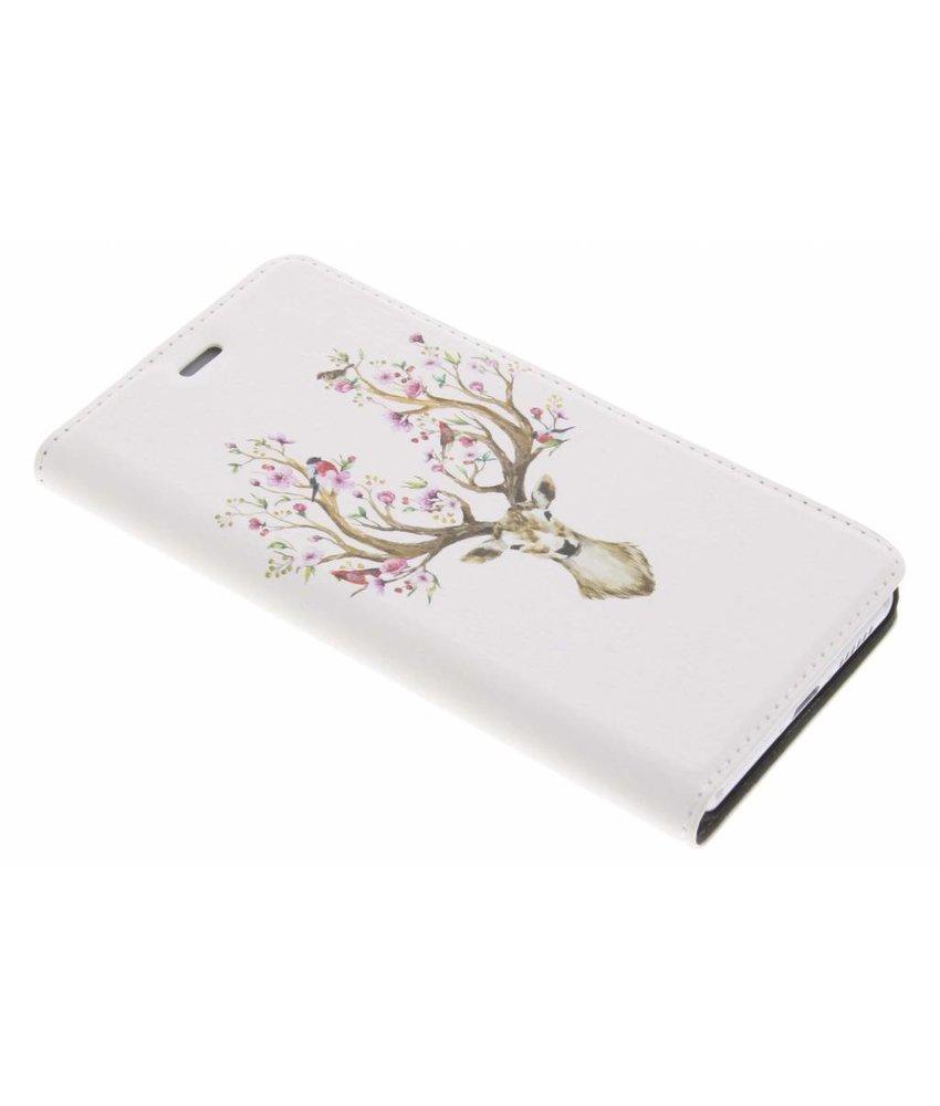 Design Booklet Huawei Nova