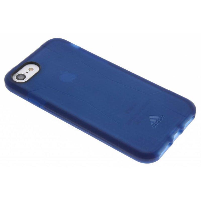 adidas Blauw Agravic Case iPhone 8 / 7 / 6s / 6