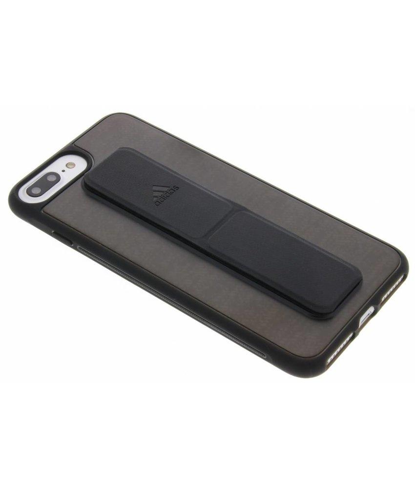 adidas Sports Grip Case iPhone 8 Plus / 7 Plus / 6s Plus / 6 Plus