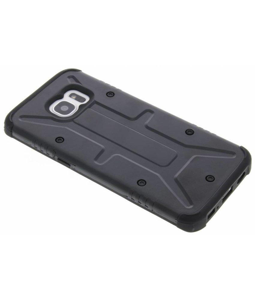 Xtreme defender hardcase Samsung Galaxy S7 Edge