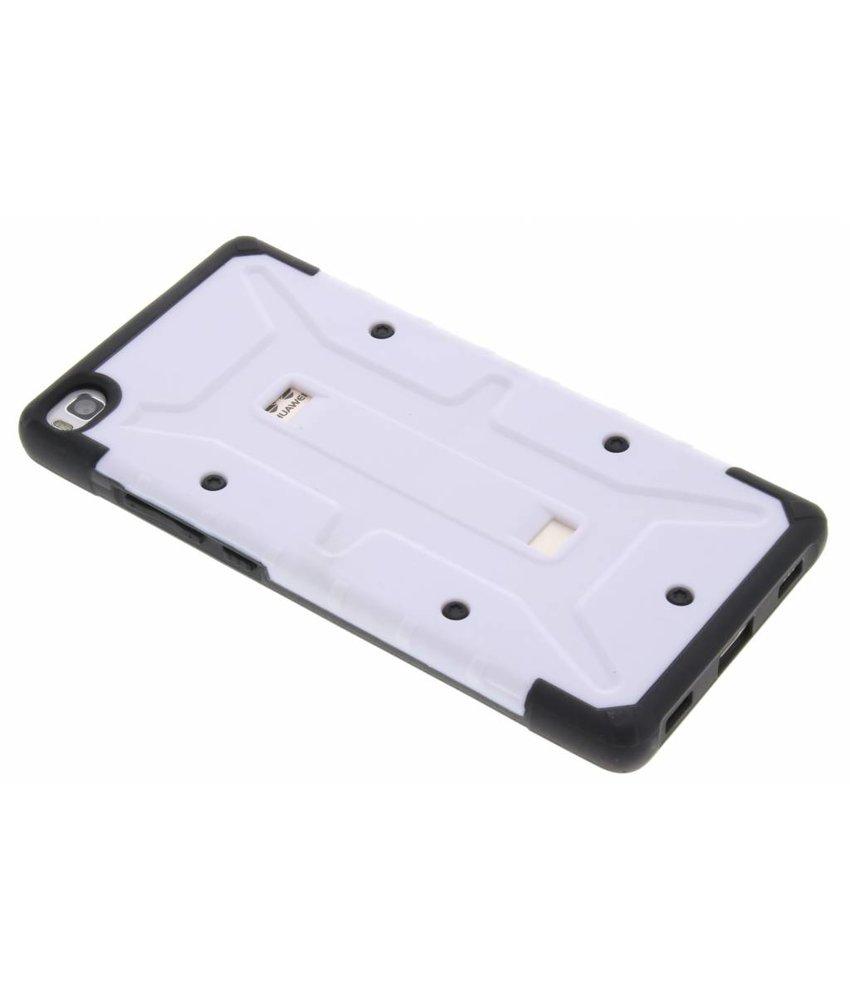 Xtreme defender hardcase Huawei P8