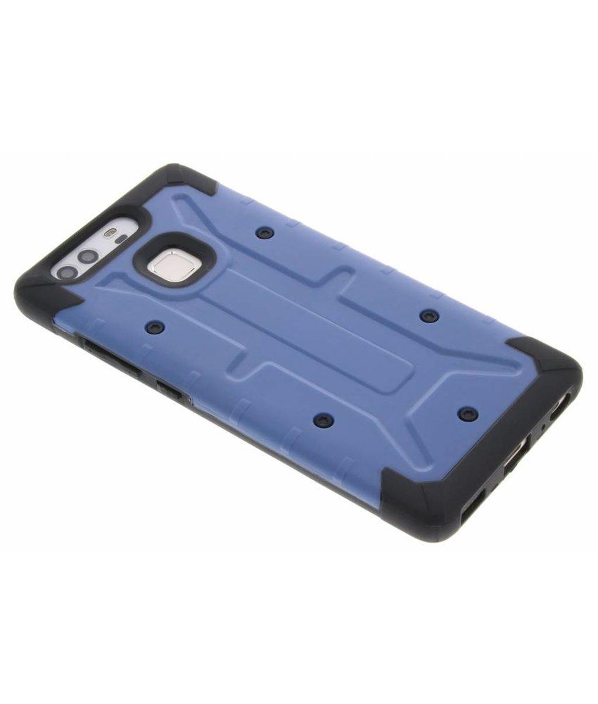 Blauw Xtreme defender hardcase Huawei P9