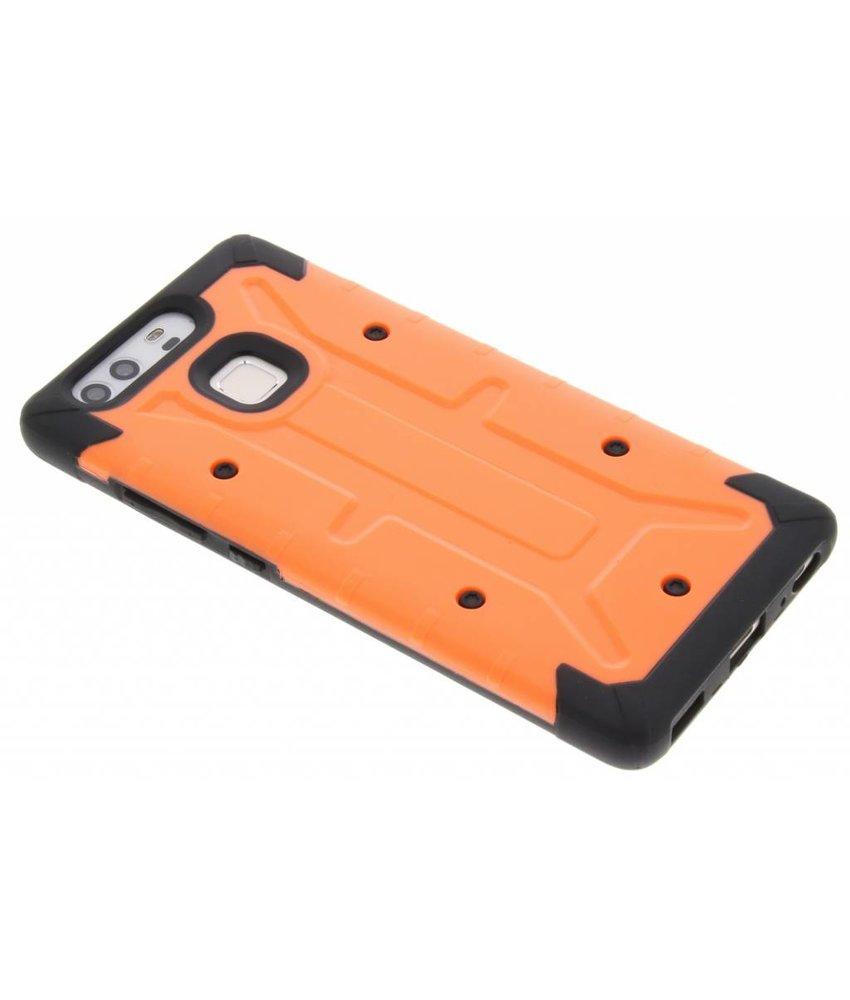 Oranje Xtreme defender hardcase Huawei P9
