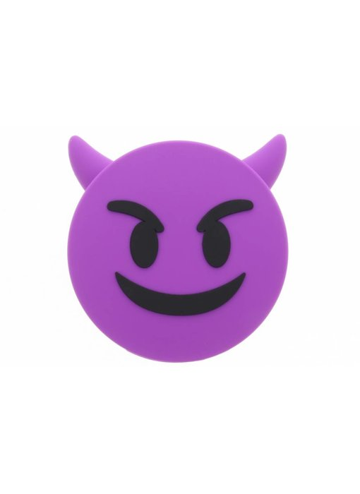 Emoji Powerbank - 2600 mAh